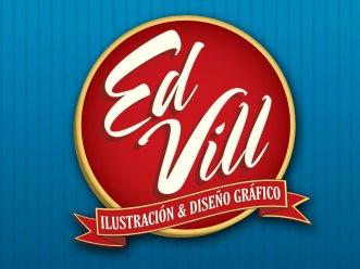 edvilllogoweb