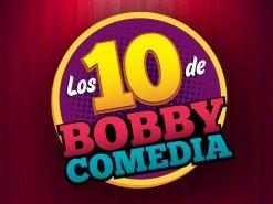 los10debobby