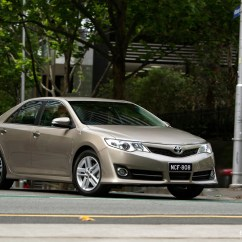 All New Camry Specs Brand Toyota For Sale Edvinteo Your Impression My Attitude And