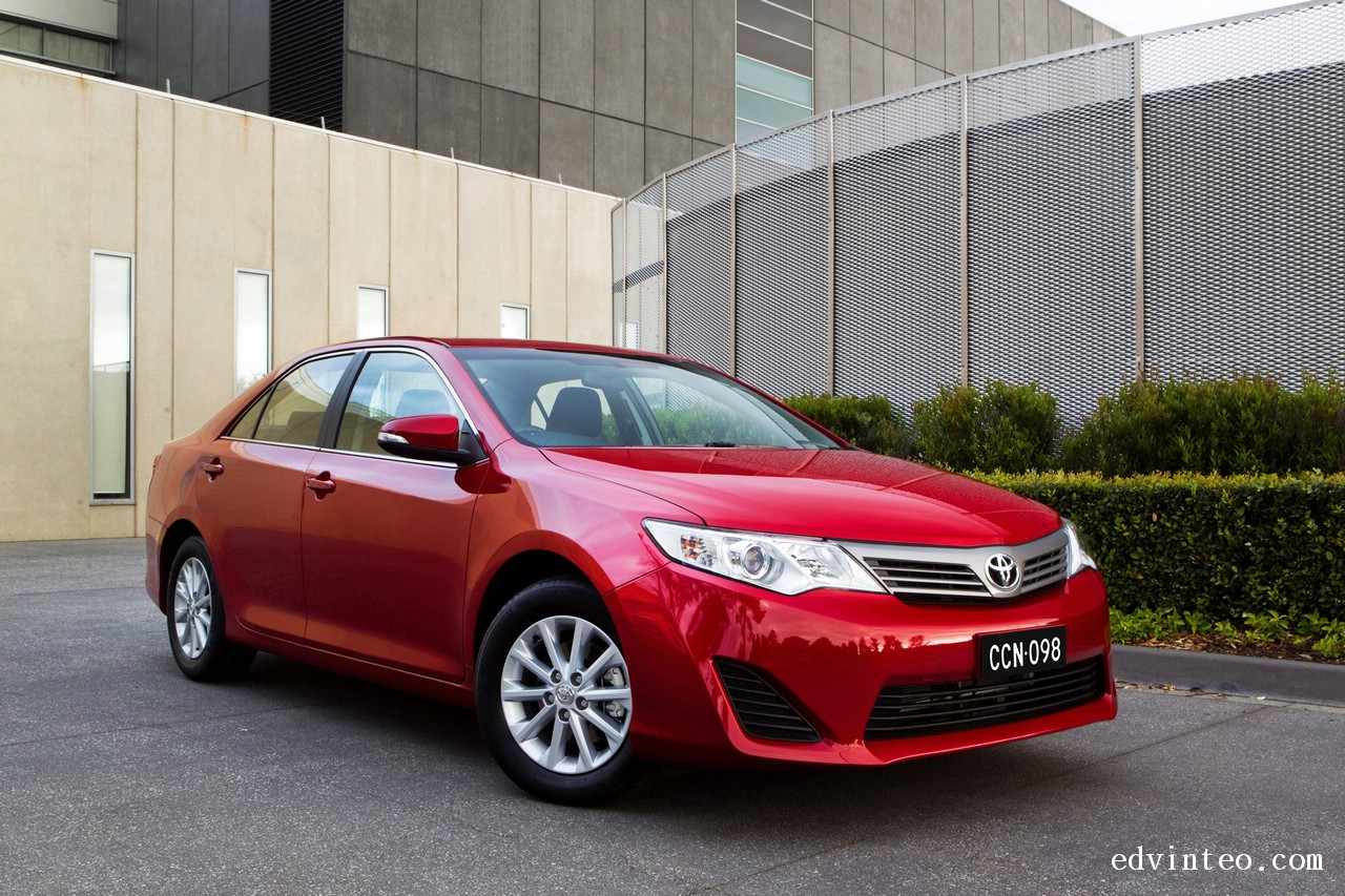 toyota all new camry 2012 foto mobil grand veloz edvinteo your impression my attitude and
