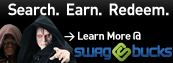Some tricks to maximize your earnings with Swagbucks