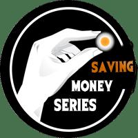 Saving Money Series