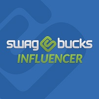Join Swagbucks and Earn Points for Giftcards, appearal, and more!
