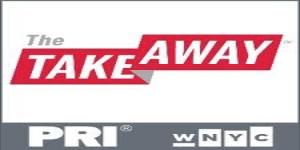 TheTakeAway