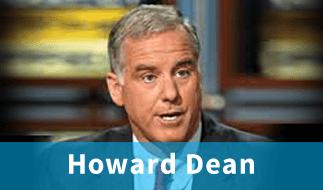ed_conard_website_debates_b_53