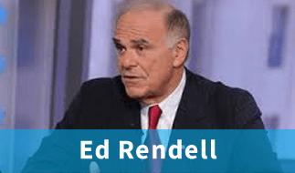 ed_conard_website_debates_b_55