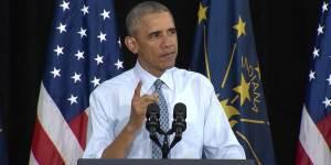 Obama_Elkhart