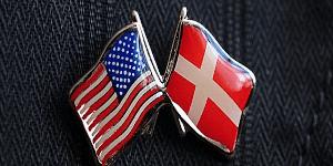 thumbnail_Danish American living standards