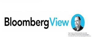 thumbnail_BV_Cowen logo