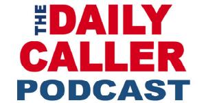thumbnail_daily-caller-podcast_logo