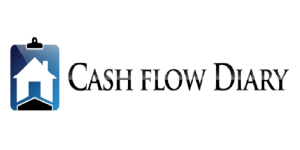 Entrepreneurial Risk-Taking in the New Economy on The Cash Flow Diary Podcast