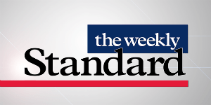 The Weekly Standard Reviews The Upside of Inequality