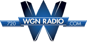"Discussing the Upside of Inequality on Chicago WGN's ""The Opening Bell"""