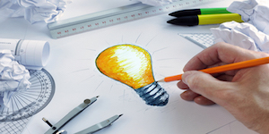 Corporate R&D Creates Knowledge Spillovers That Increase Entrepreneurial Activity