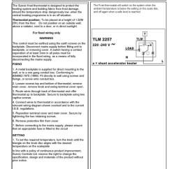 Danfoss 3 Way Valve Wiring Diagram Home Speaker Sunvic : 21 Images - Diagrams | Bayanpartner.co