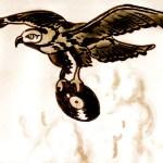 portfolio-illustratie-vinyl50