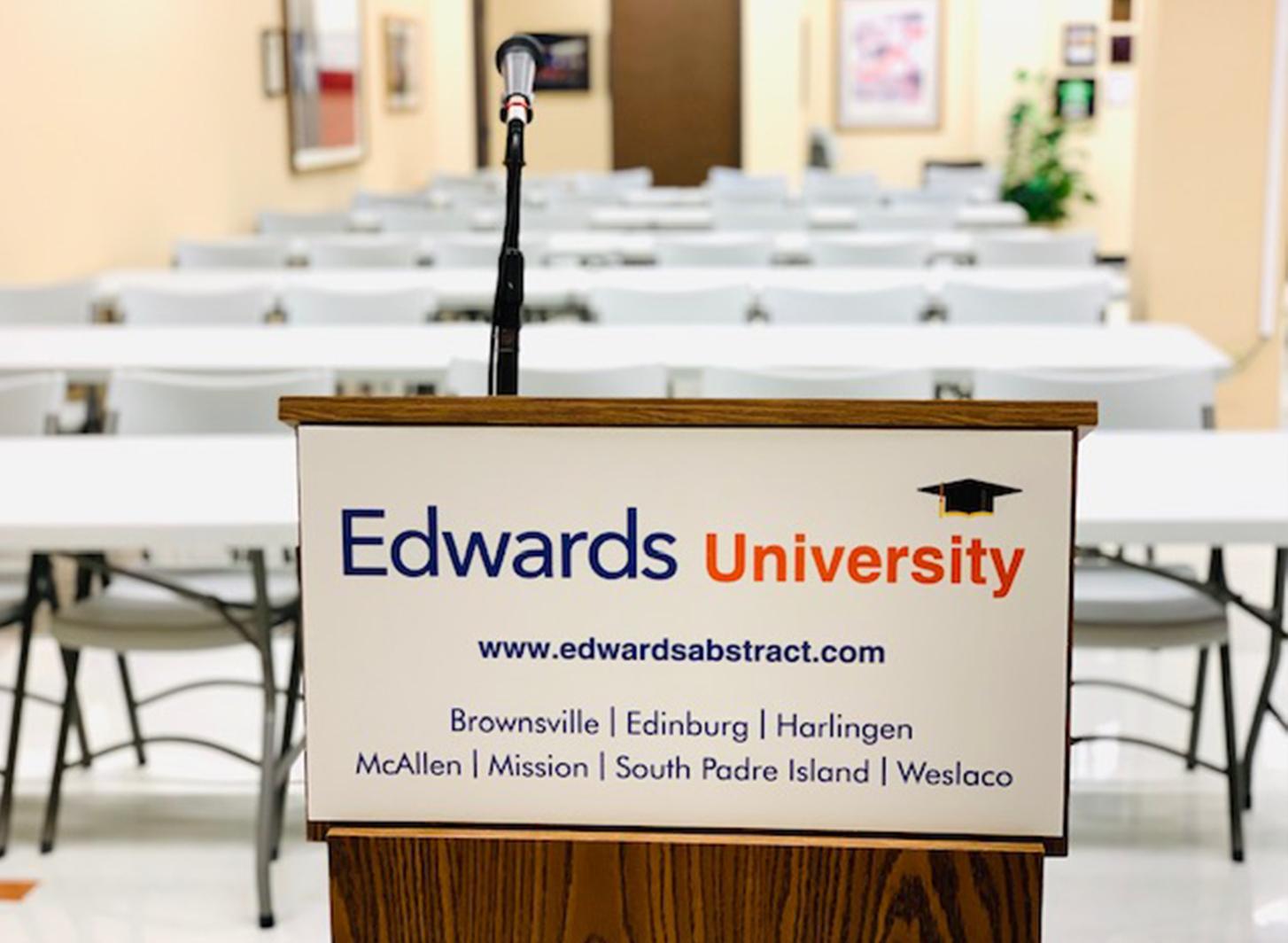 edwarduniversity