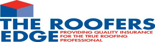 Roofers Edge Edwards And Company