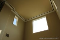 Drywall Ceiling and Drop Ceiling Repairs and Installs