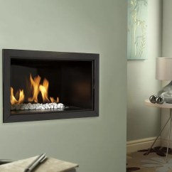 Electric Stove Yamaha G2 Gas Wiring Diagram Modern Fires | Altrincham Edwards Of Sale Ltdedwards