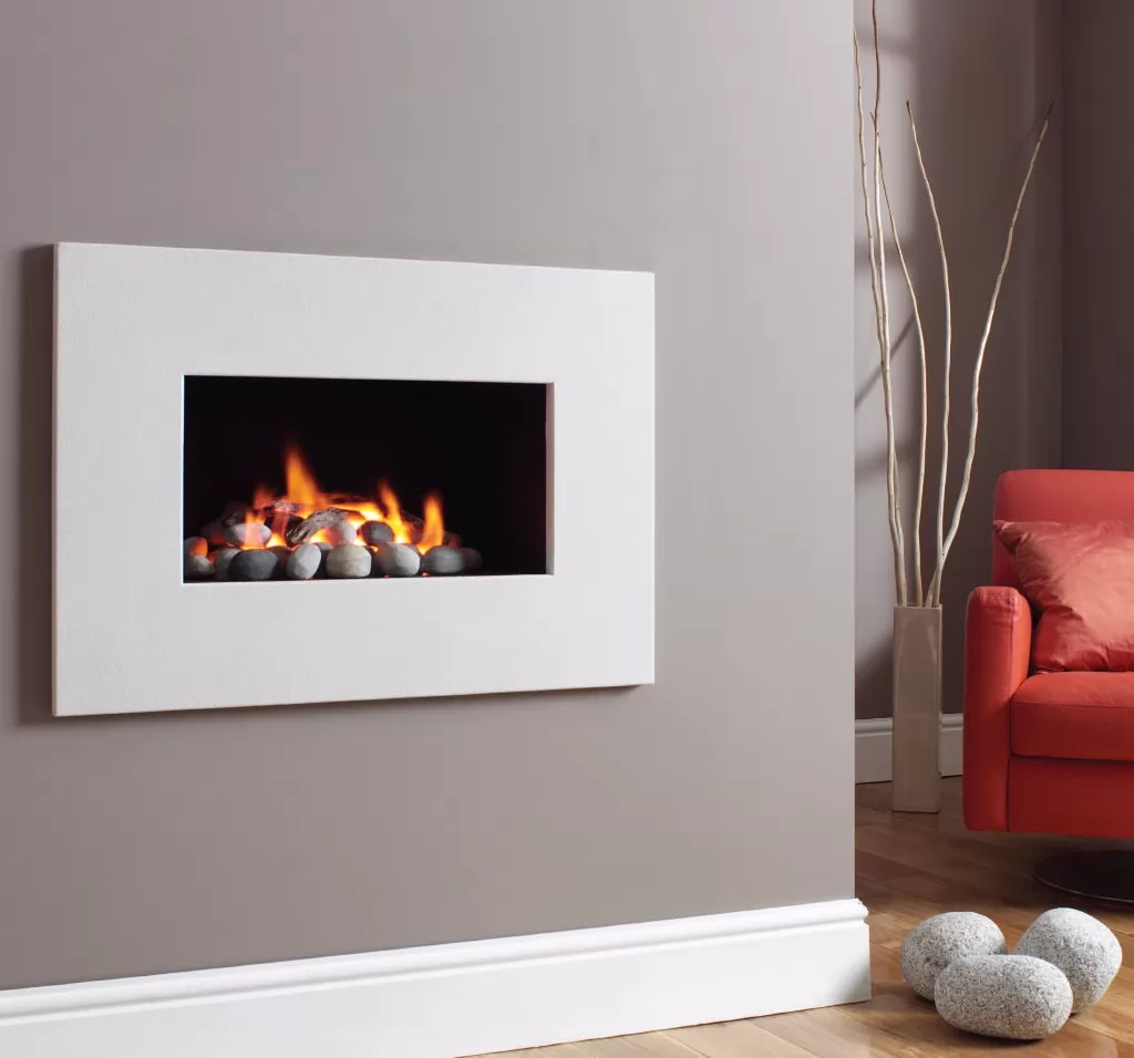 Modern Gas fires  Gas Fires Altrincham  Edwards Of Sale LtdEdwards Fires