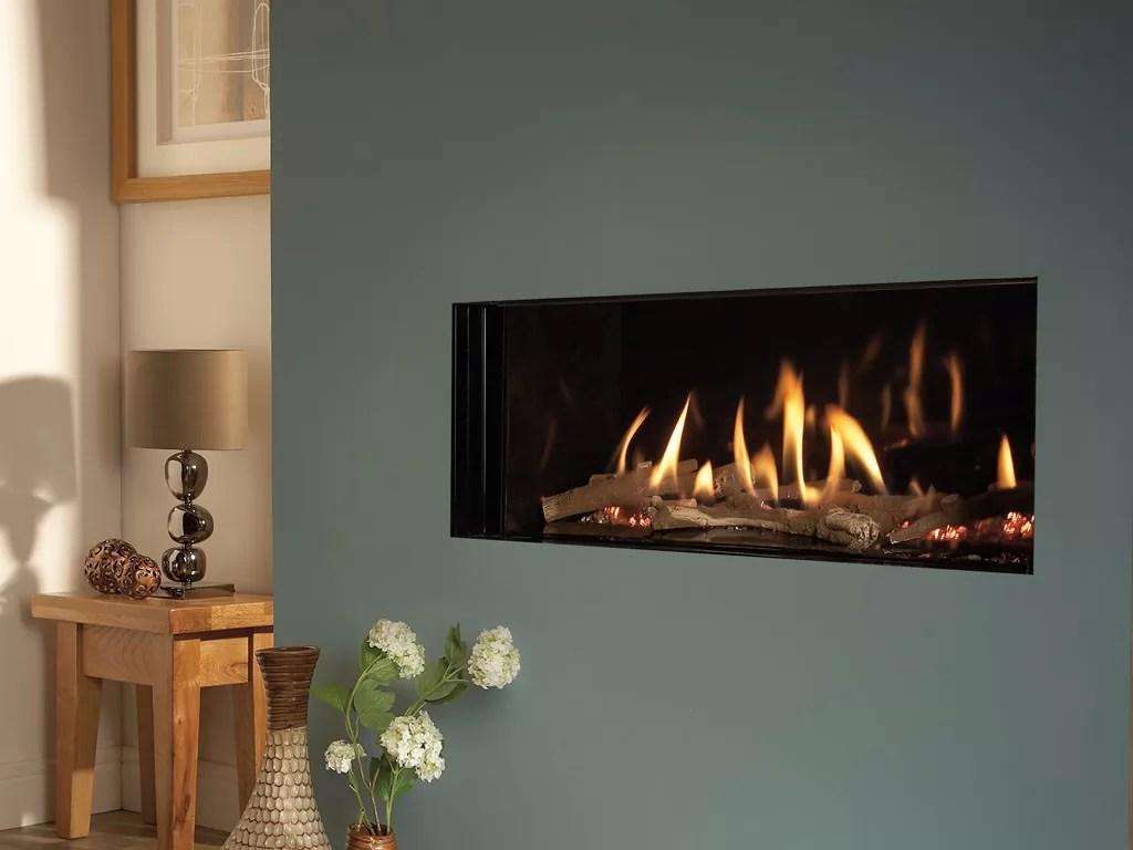 Modern Gas fires  Gas Fires Altrincham  Edwards Of Sale Ltd