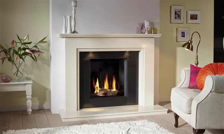 Modern Gas Fires Gallery  Edwards of SaleEdwards Fires