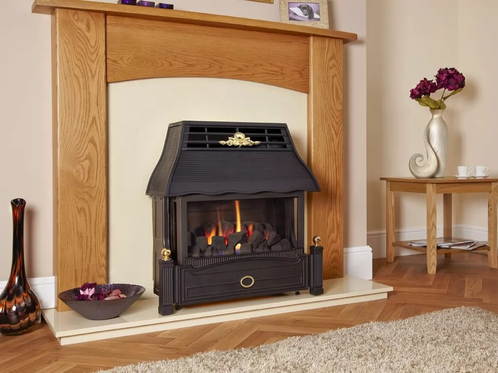 Traditional gas fires gallery  Gas Fires  GasEdwards Fires