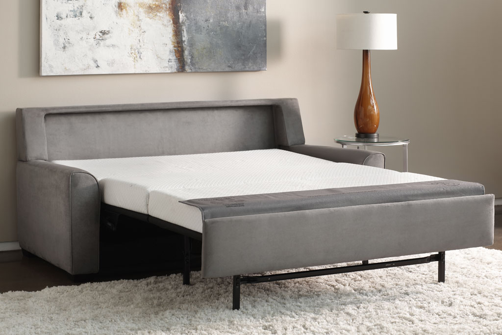 sofa sleeper bed frame beige leather cleaner edward s home furnishings of suttons bay sofas ashon position