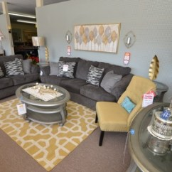 Living Room Furniture Picture Gallery Hotels With Separate View Our In Alice Tx Edwards Co Recliners Chairs