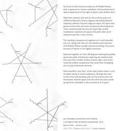 feynman diagrams fermilab tufte [ 800 x 988 Pixel ]