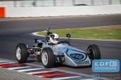 Heiko Engelke - Motul - Formel Vau - DNRT Super Race Weekend - Circuit Park Zandvoort