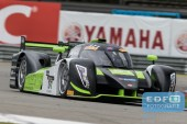 Ginette LMP3 - Supercar Challenge - Gamma Racing Day TT-Circuit Assen