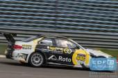 Philippe Bonneel - Bas Schouten - EMG Motorsport - BMW E92 M3 - Supercar Challenge - Gamma Racing Day TT-Circuit Assen