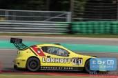 Danny van Dongen - AT Motorsport - ATR3 - Supercar Challenge - Gamma Racing Day TT-Circuit Assen