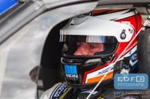 Ferdinant Kool - Day-V-Tec - Supercar Challenge - Gamma Racing Day TT-Circuit Assen