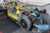 AT Motorsport - ATR3 - Supercar Challenge - Gamma Racing Day TT-Circuit Assen