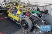 AT Motorsport - ATR3 - Supercar Challenge - Gamma Racing Day TT-Circuit Assen