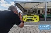 AT Motorsport - Supercar Challenge - Gamma Racing Day TT-Circuit Assen