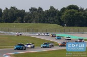 Supercar Challenge - Gamma Racing Day TT-Circuit Assen