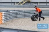 Baancommissaris - Supercar Challenge - Gamma Racing Day TT-Circuit Assen