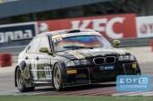 Michael Verhagen - JR Motorsport - BMW E46 GTR - Supercar Challenge - Gamma Racing Day TT-Circuit Assen