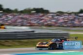 Roger Grouwels - Team RaceArt - Dodge Viper GT3-R - Supercar Challenge - Gamma Racing Day TT-Circuit Assen