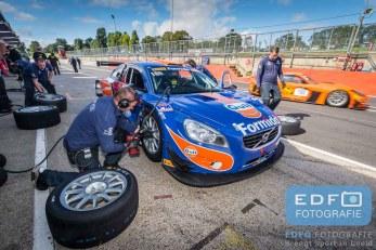 EDFO_SC-Brands-Hatch_20150912-125954-_DFO5607