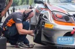 EDFO_SC-Brands-Hatch_20150912-134047-_DFO5684