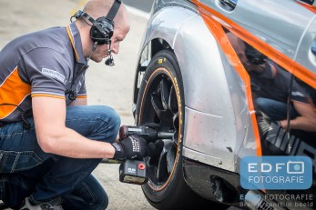 EDFO_SC-Brands-Hatch_20150912-134119-_DFO5690