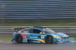 EDFO-FIN15-20151016-10-19- Formido Finale Races -00331