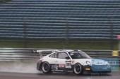 EDFO_FIN15_20151016-101539-_DFO7595-Formido Finale Races