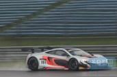 EDFO_FIN15_20151016-101719-_DFO7614-Formido Finale Races