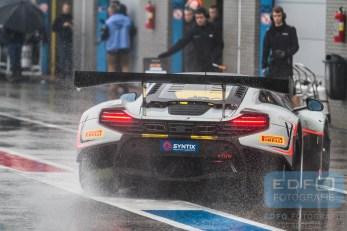 EDFO_FIN15_20151016-160430-_D2_5707-Formido Finale Races